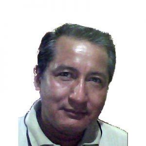 Ing. Segundo Ramón Marín