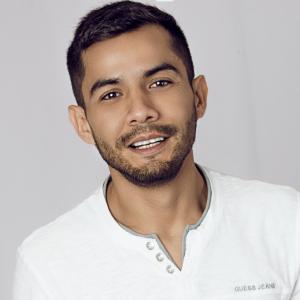 Ing. Fernando A. Alvarez